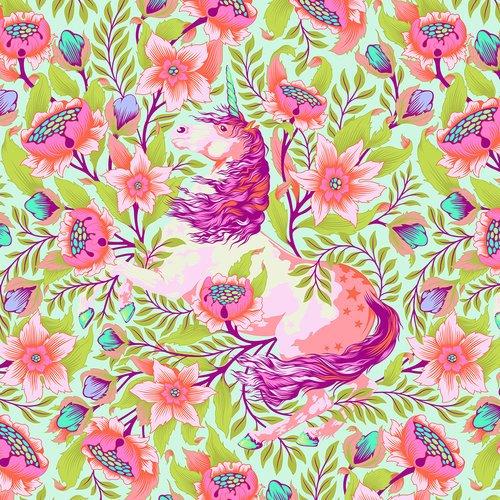 Pinkerville - Imaginarium - Cotton Candy