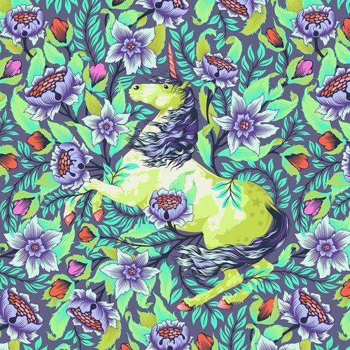 Pinkerville - Imaginarium - Daydream