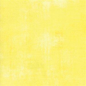 Grunge - Lemon Drop