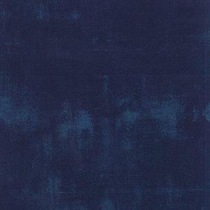 Grunge - Navy