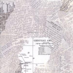 Compositions - Newsprint - Grey