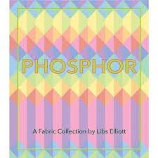 Phosphor 1/2 Meter Bundle (12)