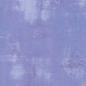 Grunge - Sweet Lavender