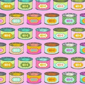 Tabby Road - Cat Snacks - Marmalade Skies
