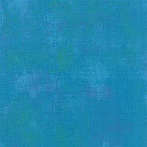 Grunge - Turquoise