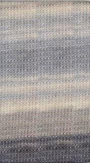 Katia Concepts Silk Mohair