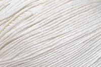 Universal Yarn Company Bamboo Pop