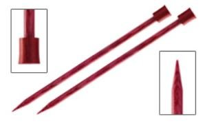 Knitter's Pride Dreamz 10 Single Point US 2.5-17