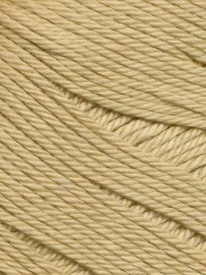 EYC Baby Kid Cotton Malt COL 20