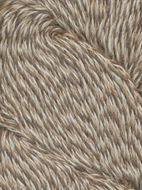 Queensland Collection Llama Lace Moulinex