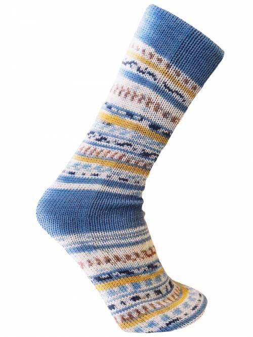 Katia Helsinki Socks Lovers