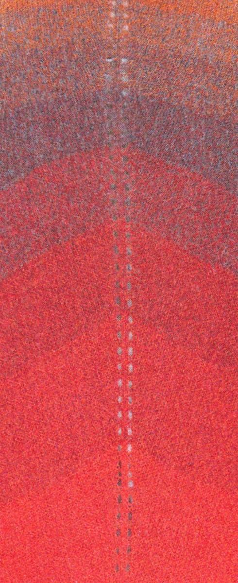 Katia Concept Silk Degrade'