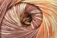 Universal Yarn Co. Tapestry