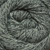 Cascade Yarn Company Roslyn (SOLD OUT)