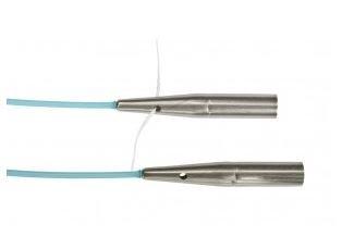 HiyaHiya Knit Saver Interchangeable Cable SM 16 - 60
