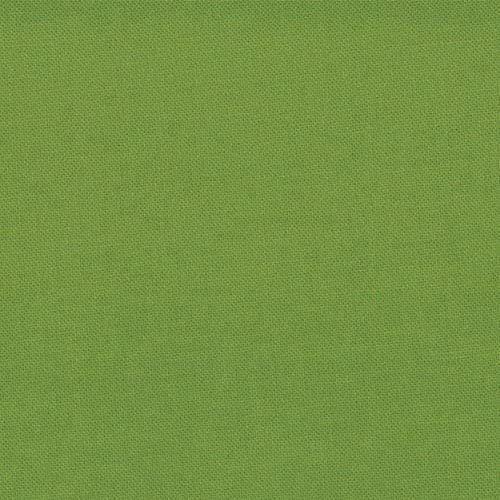 Bella Solids - Evergreen