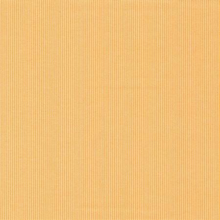 Spring Chicken - Stripes - Yellow