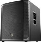 Electro-Voice ELX200-18SP-US 18 1200W Powered Subwoofer
