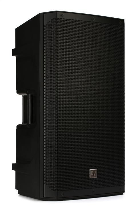 ELX200-15P EV 15 Powered Speaker