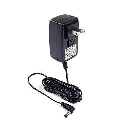 Dunlop ECB04 Power Supply 18V
