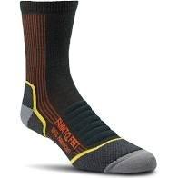 Trail Tech Series XL Mens Sock FF-8985-302-GGTL-XL