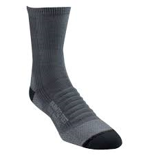 Trail Tech Series L Mens Socks FF-8985-015-CHAR-L