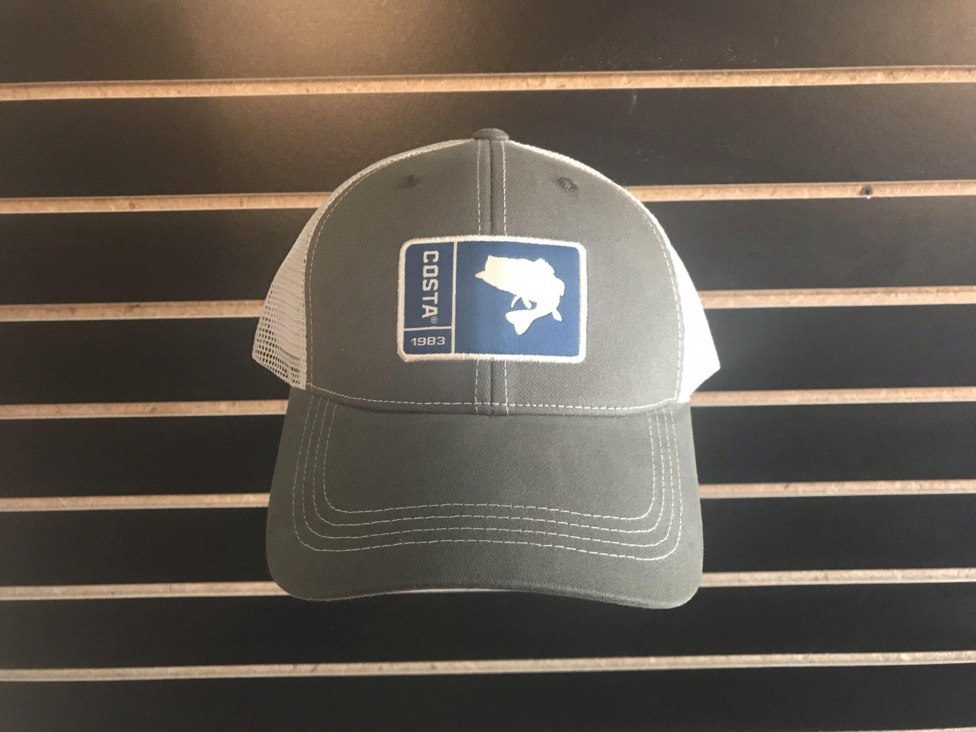 Costa Hats