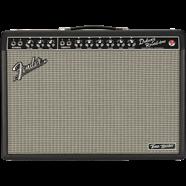 Fender Tone Master Deluxe Reverb-Amp, 120V 2274100000