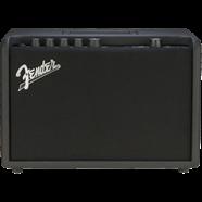 Mustang Fender GT 40 Guitar Amplifier 40 Watt