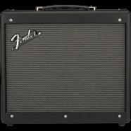 Fender Mustang GTX50 2310600000