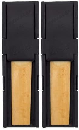 Rico Reed Gard II Bb Clarinet/ Alto Sax rgrd2ascl01