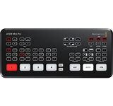 Blackmagic Design ATEM Mini Pro Video Production Podcasting Youtube