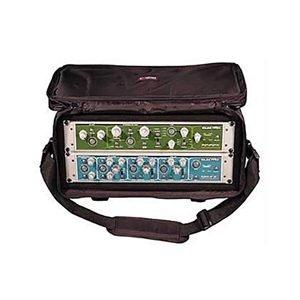 Odyssey USA BR408 8 4U Rack Bag