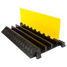 Cable Cover - 3 Tray/ 1 Meter Rental