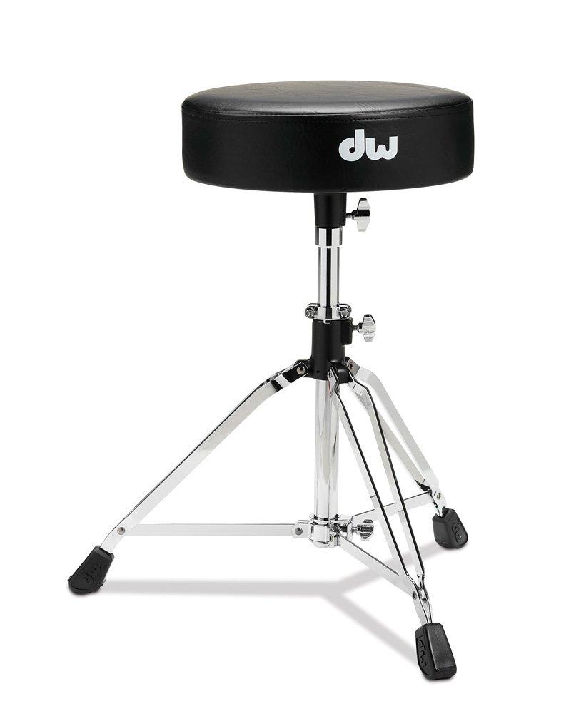 DW drums DWCP3100 Drum Throne