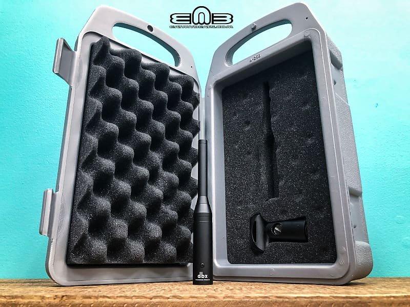 DBX  RTA-M Measurement Microphone