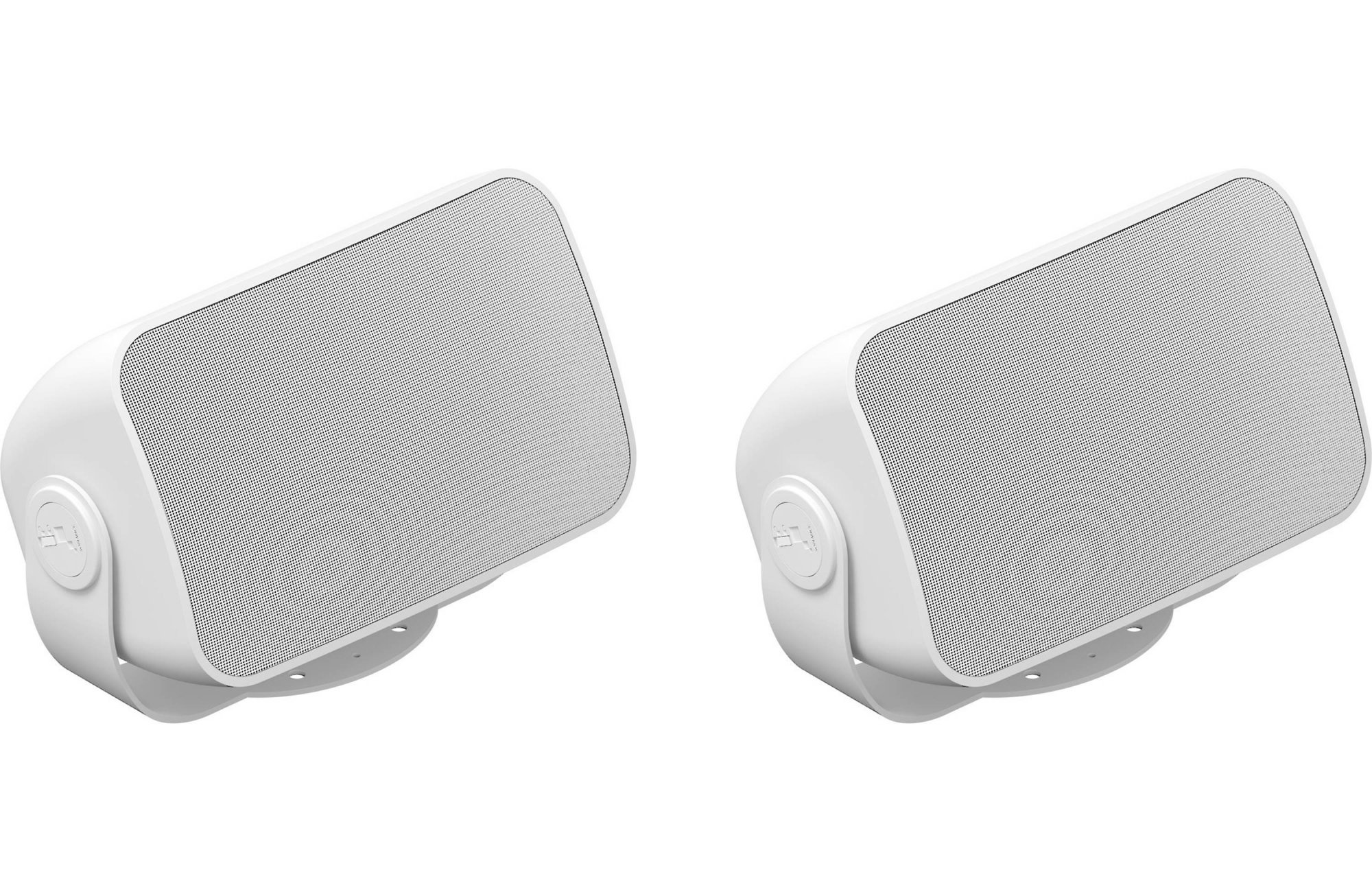 Sonos Outdoor by Sonance (sold as Pair)