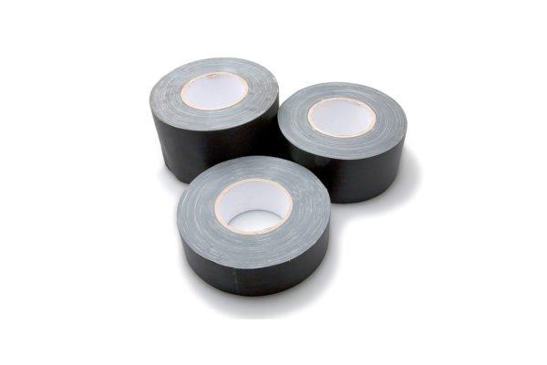 Hosa GFT-447BK 2 Gaffer Tape