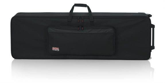 Gator GK-88 Lightweight Keyboard Case
