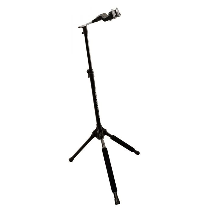 Ultimate Support GS-1000 Pro Genesis Universal Guitar Stand