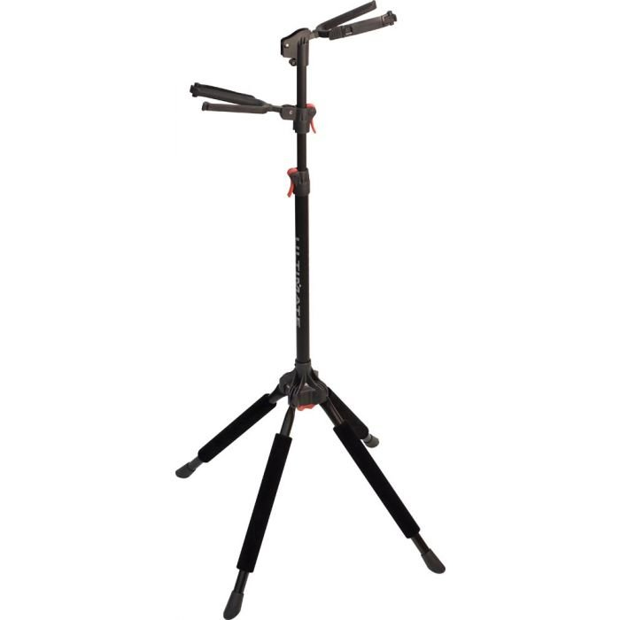 Ultimate Support GS-102 Genesis Double Guitar Stand