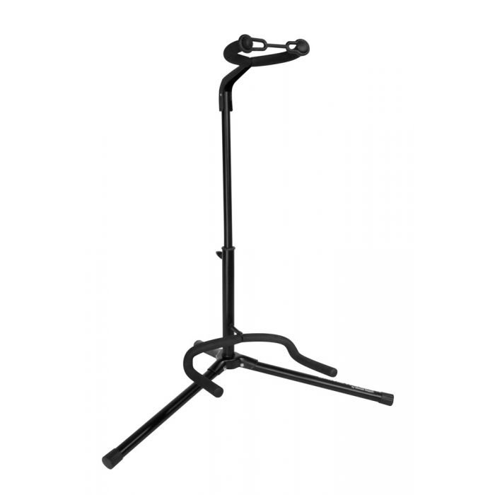 JamSTANDS by Ultimate Support JS-TG101 Guitar Stand