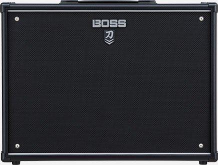 Boss KTN-CAB212 Katana Cabinet212 2x12 Guitar Speaker Cabinet