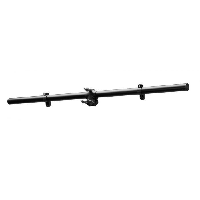 Ultimate Support LTB-48B Lighting Tree Crossbar