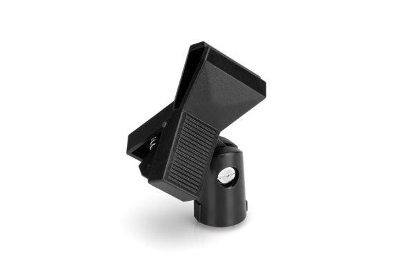 Hosa Universal Microphone Holder MHR-122