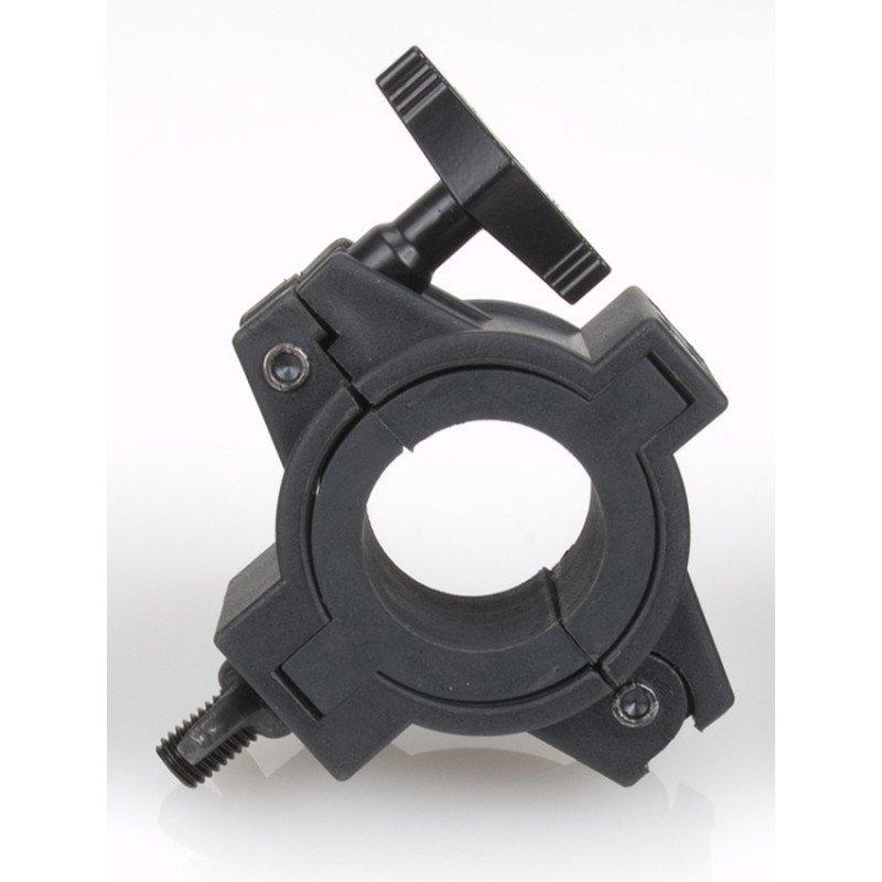 ADJ O-CLAMP/1.5 O-Clamp 1.5