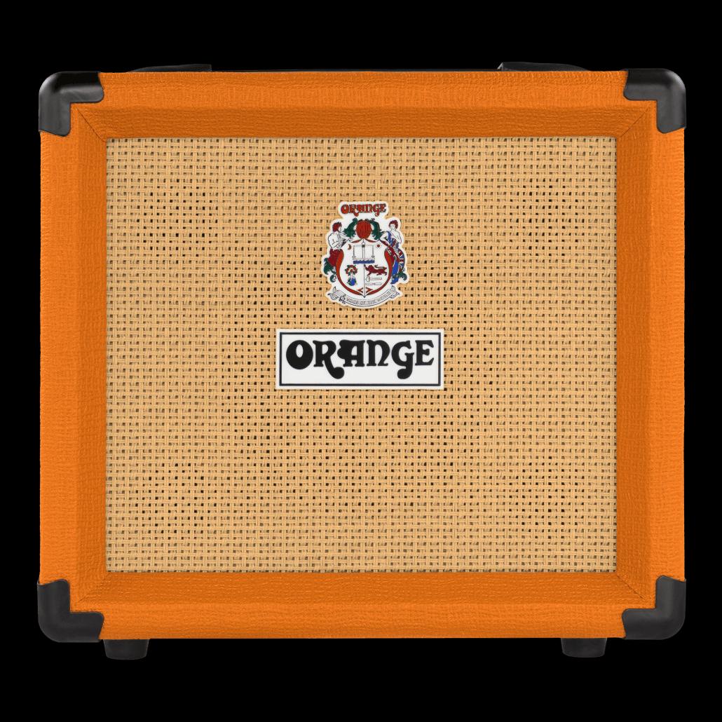 Orange Crush 12 Watt Guitar Amp Combo