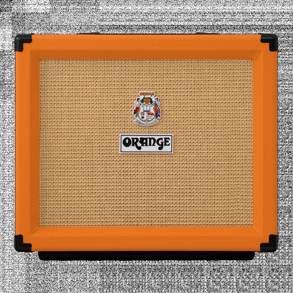Orange Rocker 15 15W, 1x10 Guitar Amplifier Combo