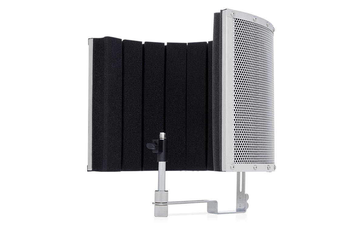 Marantz Sound Shield Vocal Reflection Filter Soundshield Studio Isolation
