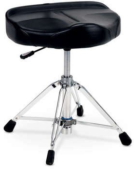 DW drums DWCP9120AL Airlift Series Throne